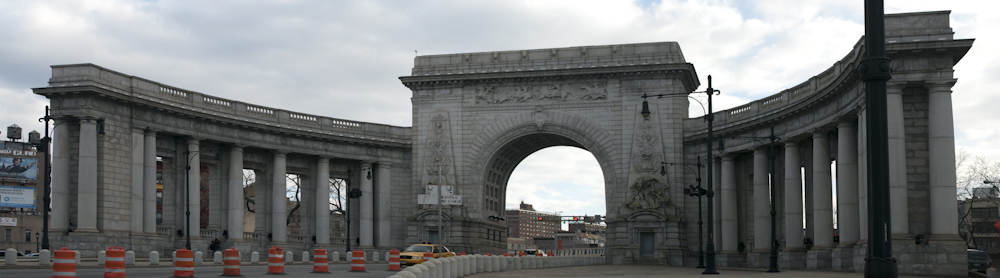 Street Photography, Chinatown, NYC, Manhattan bridge, Manhattan, Bridge, panorama
