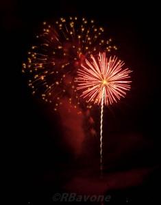 Plainville, CT Hot Air Ballons, Festival, Balloon Festival, Fireworks